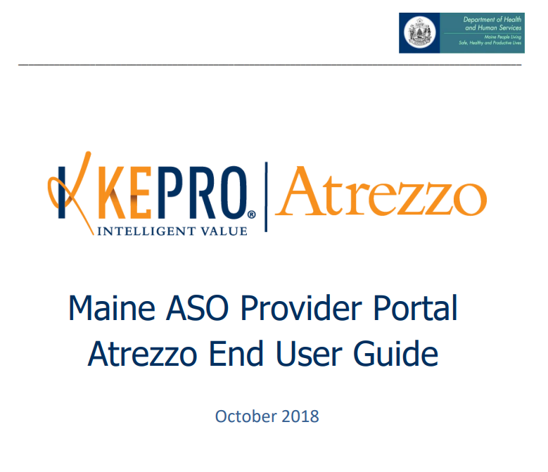 img-atrezzo-portal-guide