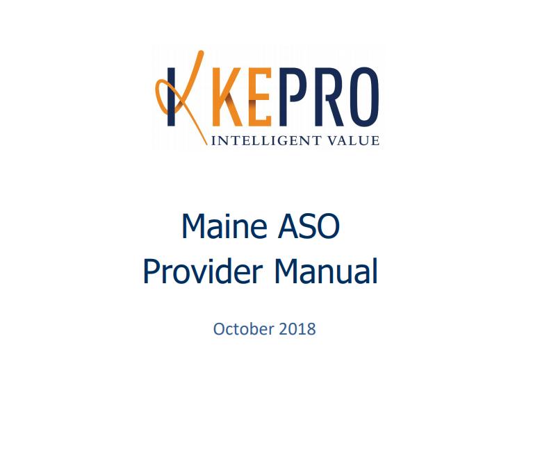 img-provider-manual
